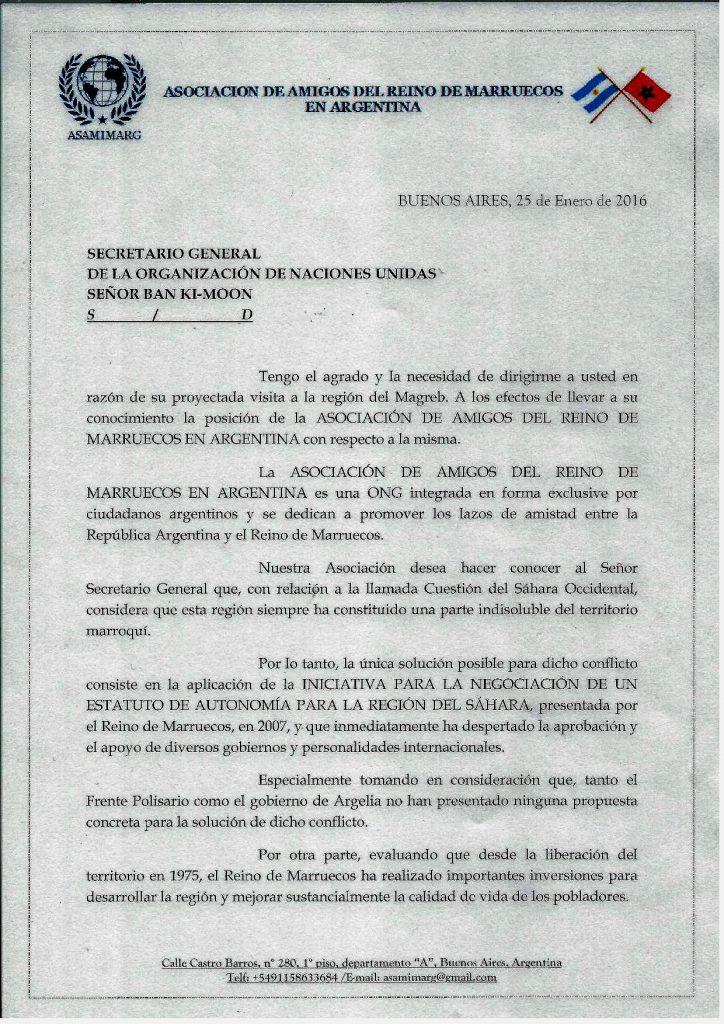 carta-al-sg-de-la-onu-page-001