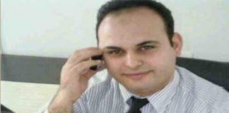 Saad Sahli