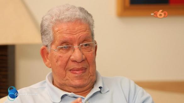 Mohamed Elyazghi