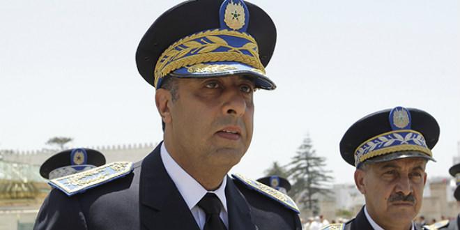 Photo de DGSN: Nuevos nombramientos en Casablanca, Rabat, Fez, Meknes y Nador