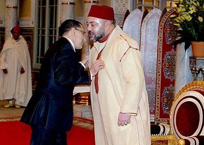 sm-le-roi-recoit-saad-eddine-el-othmani-m_1