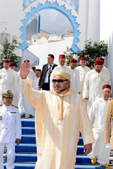 Photo of Eid al Adha: Gracia real para 752 personas