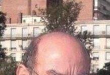 Hassan Achahbar