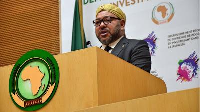 Photo of Marruecos, el país africano más integrado en el ámbito macroeconómico (Índice de integración regional en África)