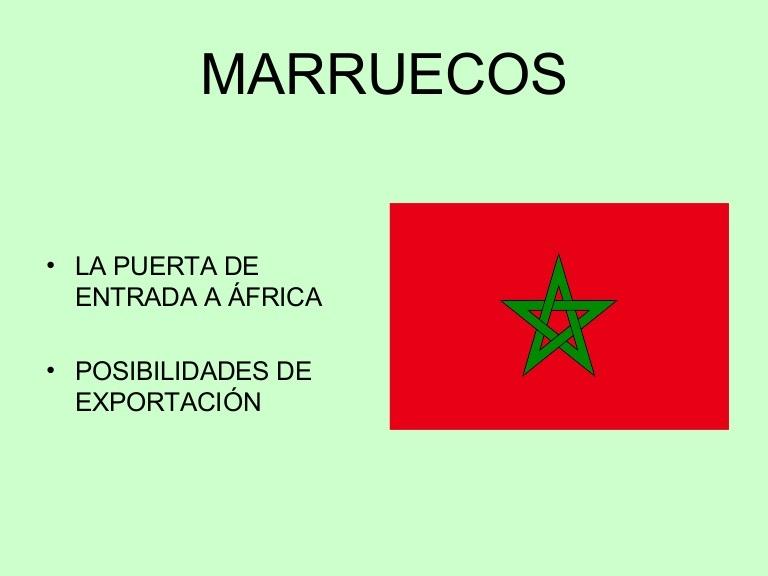 Photo de El Fondo Mohammed VI para la Inversión estará operativo en las próximas semanas (Benchaaboun)