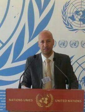 Photo de OPINIÓN Sobre el caso Maloma Abderrahim Berdiji