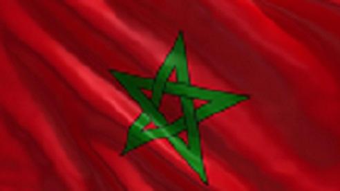 Photo of Las autoridades marroquíes rechazan total y completamente las acusaciones del informe de Amnistía Internacional y exigen pruebas cabales de su contenido