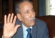 Brahim El Ghali