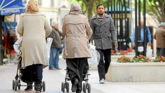 Photo of Bélgica: Fuerte aumento de remesas hacia Marruecos en julio