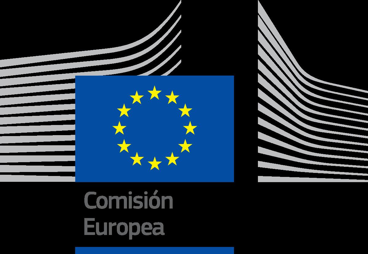 Photo of La Comisión Europea interpelada por las ejecuciones extrajudiciales en los campamentos de Tinduf