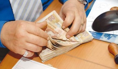 Photo de Dia mundial del ahorro: El ahorro en el corazón de la recuperación económica