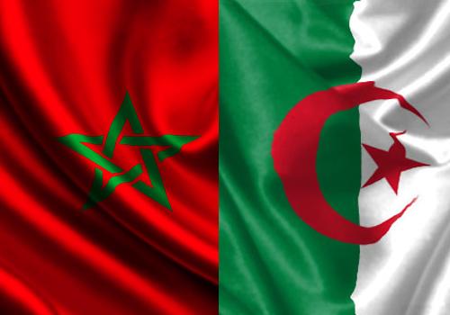 Photo de Política y psicología popular  Mi peluquero y yo  Argelia y su Polisario  Se equivocan como se equivocaron hace 50 años