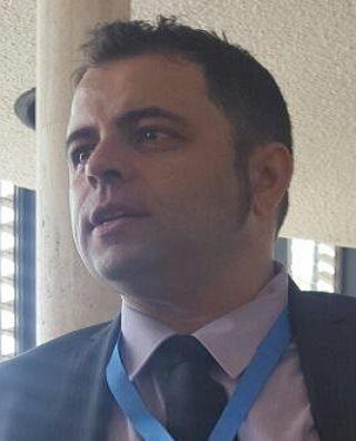 Nacho Ortiz (La Provincia)