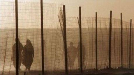 Photo of Lo que cuesta el Polisario a Argelia:  Su imagen  V- Cortina de humo: Imagen mascarada