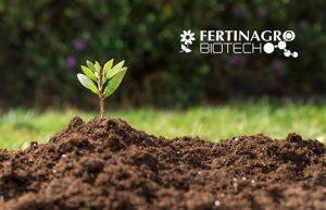 Fertinagro-Biotech