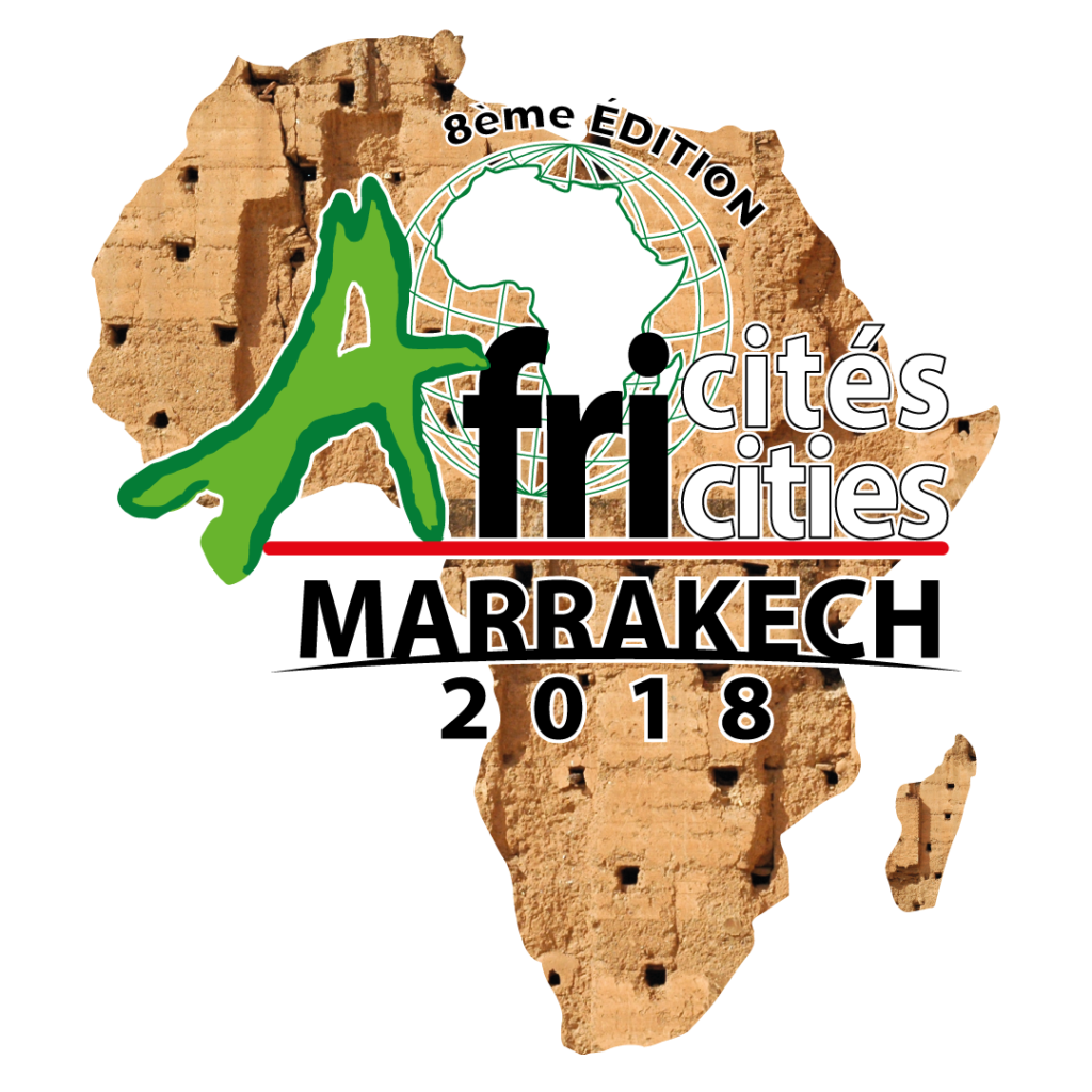 Africities