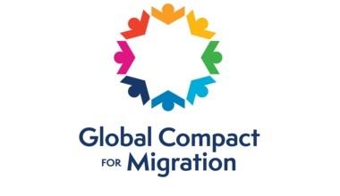 Pacto migración