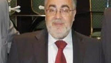 Photo of EL FRENTE POLISARIO CADA VEZ MÁS SÓLO  Por el Dr. Adalberto C. Agozino