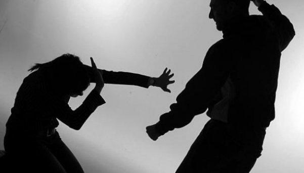 Photo de La erradicación de la violencia contra la mujer requiere la movilización de todos los medios (El Otmani)