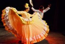 Photo de Conoce las danzas típicas de países de América Latina