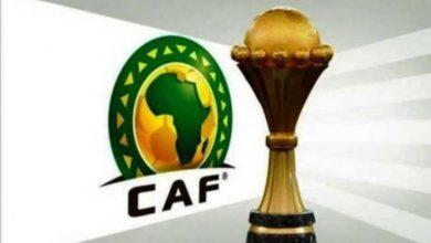 Photo of Copa de la CAF: La semifinal y la final en septiembre en Marruecos (CAF)
