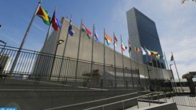 Photo of Naciones Unidas responsabiliza, por primera vez, a Argelia de violación de los derechos humanos cometidos por el frente Polisario en su territorio