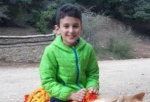 """Photo de Tragedia en Tánger: Encontrado el niño """"Ibrahim"""" muerto y la seguridad detiene al autor del crimen"""