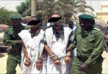 Photo of El «Polisario» no tiene legitimidad legal, popular o incluso democrática para aspirar a representar a la población del Sahara marroquí (Profesor japonés)