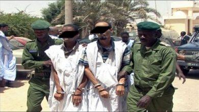 Photo de De nada sirven las maniobras del Polisario y sus falsos socios:  Sahara: nueva bofetada española al Polisario