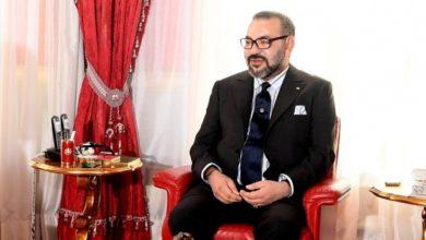 Photo de La apertura de consulados generales en el Sáhara marroquí, fruto de la sabia política africana de SM el Rey (Bourita)