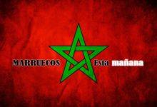 Photo of Marruecos, Esta mañana