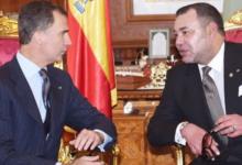 Photo of España/Marruecos: Consagración del carácter estratégico de una asociación multidimensional