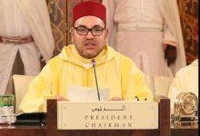 Photo de Niamey: Los ministros de Exteriores de la OCI saludan los esfuerzos de SM el Rey por la protección de la ciudad de Al Quds