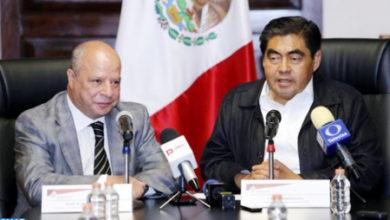 Photo of Oportunidades de inversión en Marruecos presentadas a empresarios en la Ciudad de México
