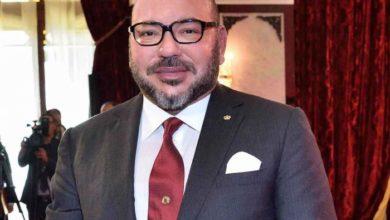 Photo de Diálogo interlibio: Mensaje de agradecimiento a SM Rey del Primer Ministro de Dominica