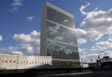 Photo de Guerguerat: la ONU ordena al Polisario a no obstruir el tráfico civil y comercial regular