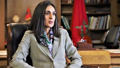 Photo of Turismo: Nadia Fettah Alaoui quiere aumentar el valorañadidoy la empleabilidad del sector
