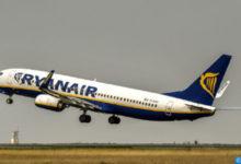 Photo de Ryanair: Reanudación de vuelos desde Marruecos a más de 45 líneas