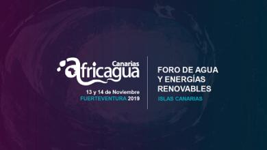 Photo of Destacada participación de Marruecos en el VI Foro Internacional del Agua y las Energías Renovables en Fuerteventura