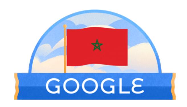 google-maroc