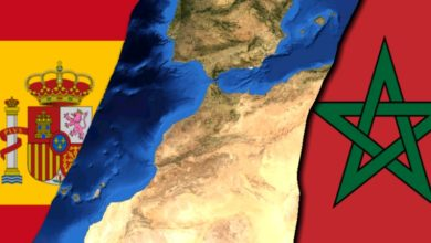 """Photo of Para Madrid, las relaciones con Marruecos son """"muy estrechas y muy importantes"""""""