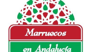 Photo de Política y psicología popular  Mi peluquero y yo  Sahara/Andalucía:  Mi amigo Alfredo