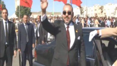 Photo de La reforma de la política migratoria de Marruecos se inspira en la visión Real (embajador)