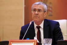 Photo of El Ministerio de Justicia ha puesto en marcha una estrategia eficaz para combatir la financiación del terrorismo (Ministro)