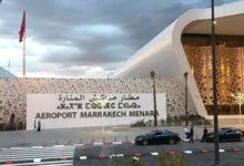 Photo de Marruecos autoriza el regreso de marroquíes y extranjeros en Bélgica y España
