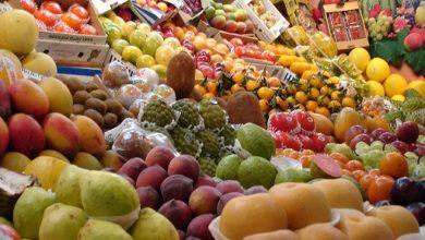 Photo of Mercados/Ramadán: Suministro normal, precios a la baja