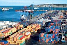 Photo of El déficit comercial se redujo en un 12% a finales de mayo (Oficina de Cambio)