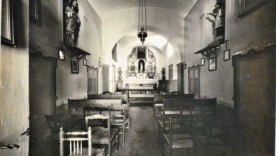 Photo de El primer edificio cristiano creado en Tánger Por Jordi Mas Garriga