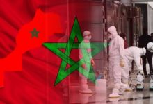Photo de Marruecos/Coronavirus: 4.592 nuevos casos y 4.228 recuperaciones en 24 horas