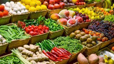 Photo of La producción hortícola cubre las necesidades del mercado hasta diciembre de 2020 (Ministerio)